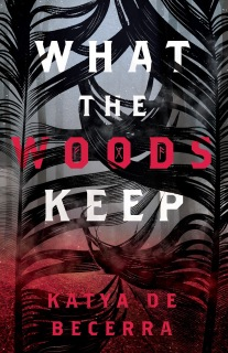 What the Woods Keep_F-REV2.jpg