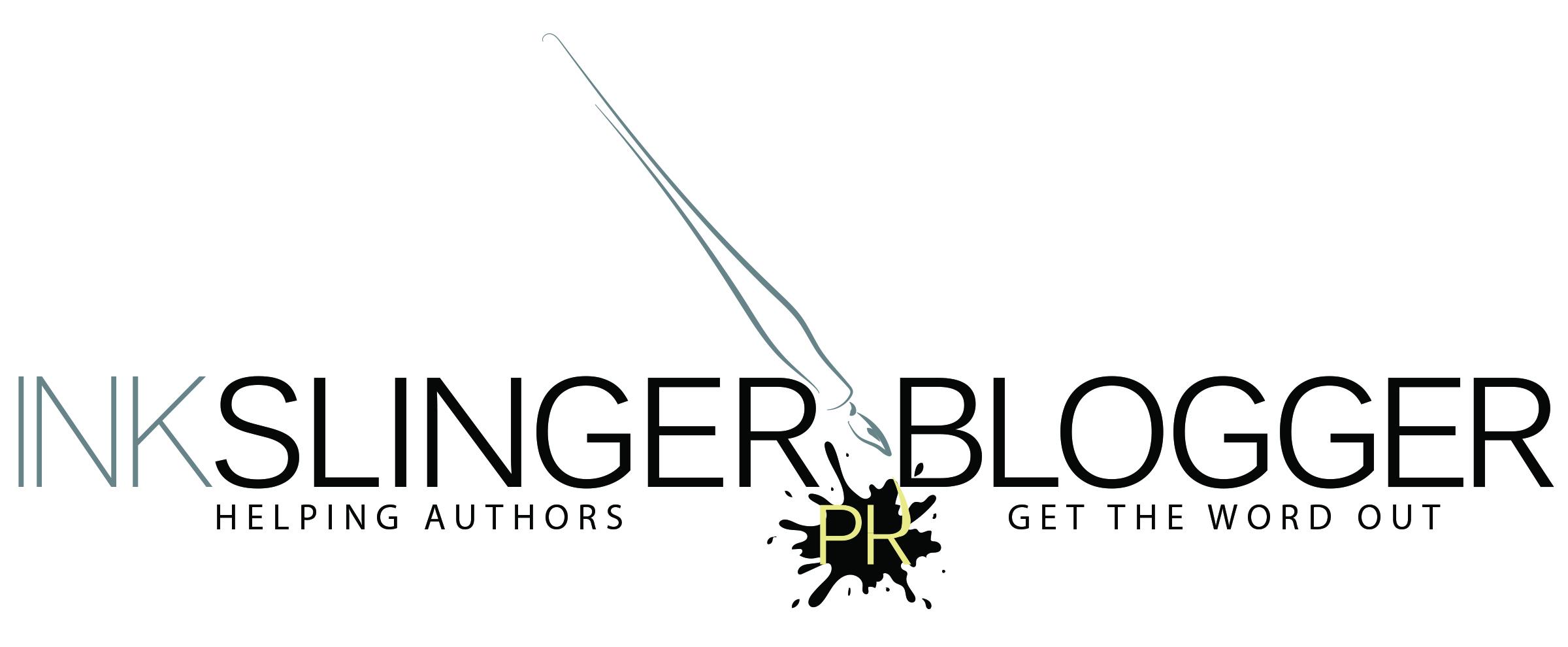 inkslinger blogger final[3189]