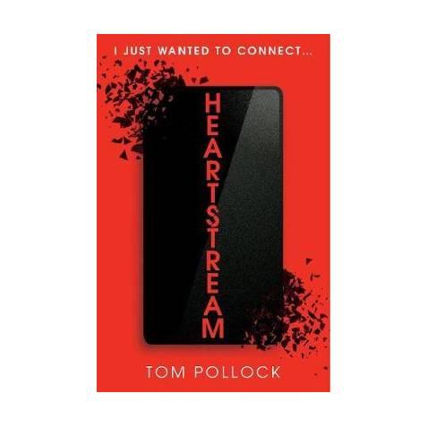 heartstream-by-tom-pollock-nt